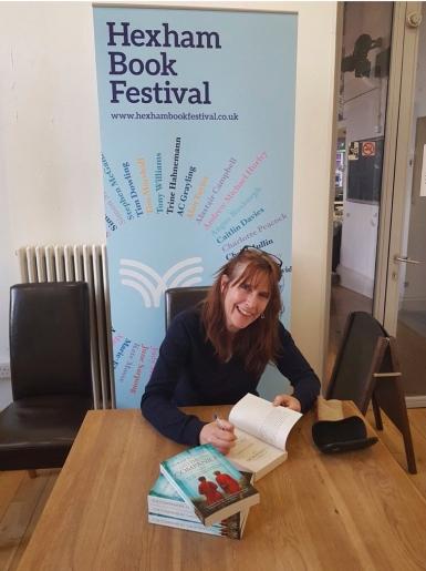 hexham-book-signing.jpg