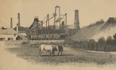 Wideopen_Colliery_in_Northumberland